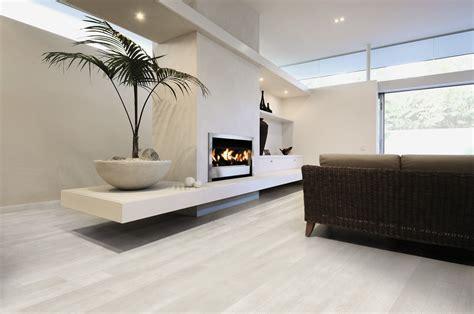 pavimenti in legno bianco pavimento effetto legno bianco in gres porcellanato