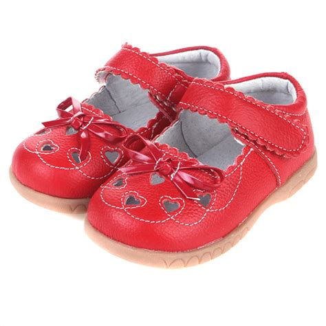 leather toddler shoes baby gril princess shoes genuine leather infant shoes