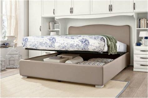 Bett Dachschräge Selber Bauen by Schlafzimmer Farbgestaltung