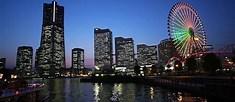 Image result for Yokohama Japan