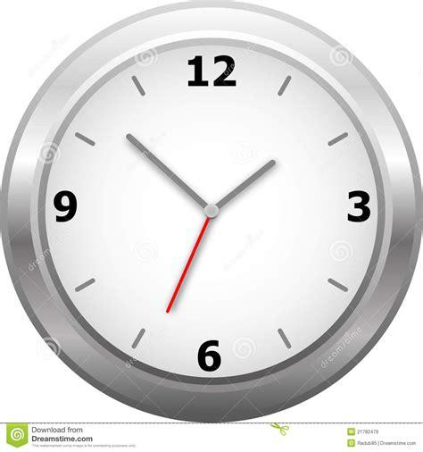simple wall clock simple wall clock for ideas wall clocks