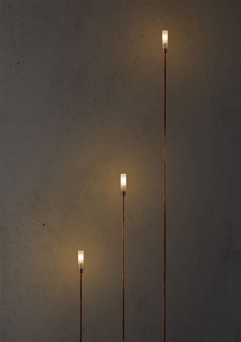 antonangeli illuminazione antonangeli illuminazione giunco