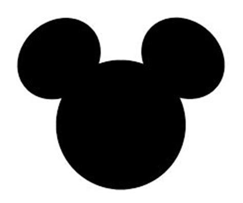 mickey mouse imagenes blanco y negro m 225 s de 25 excelentes ideas populares sobre mickey mouse