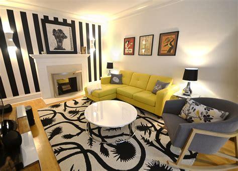 home interior design ottawa stylehaus interiors ottawa interior design