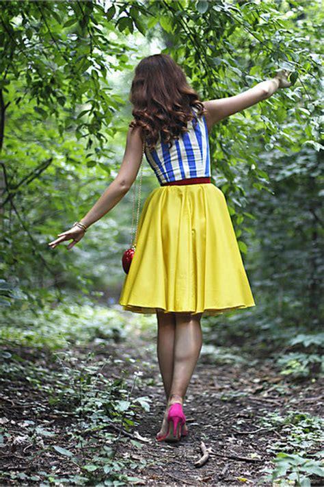 pink zara shoes yellow handmade dresses apple