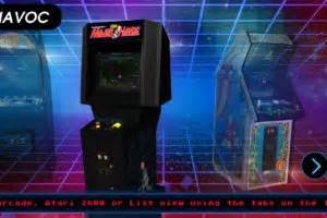 the unauthorized atari 2600 arcade companion volume 2 another 33 of your favorite arcade ported to the atari 2600 books atari flashback portable player 2017 the official