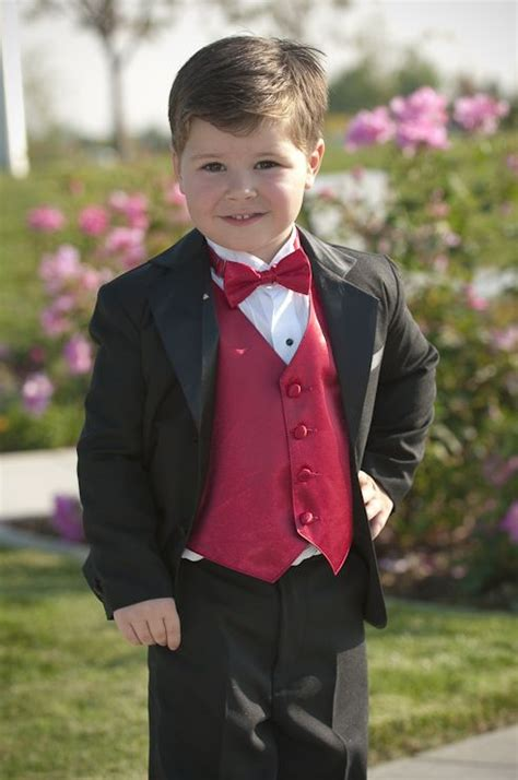 C Kid Toxedo 56 tuxedo with vest and tie 25 best ideas about prom tuxedo on prom suits