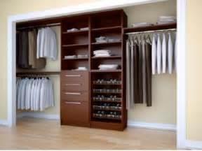 Custom Closets Do It Yourself by Do It Yourself Custom Closet Interesting Closet