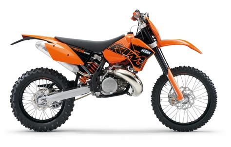 Ktm Exc 250 Price Ktm 250 Exc Reviews Productreview Au