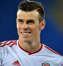 football hairstyles short hairstyles for men