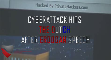 time cybersecurity hacking the web and you books turkish cyberattack on companies after erdogan