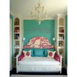 teen bedroom ideas pinterest marceladick com bedroom