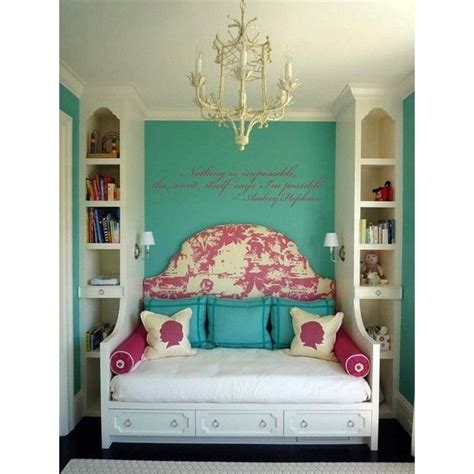 girls bedrooms pinterest pin by jen lawrie on vision board pinterest