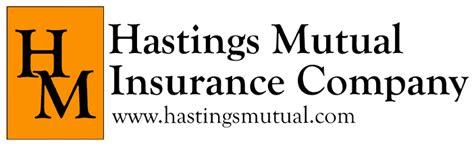 hastings house insurance hastings mutual insurance