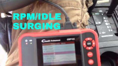 2006 jeep grand idle problems dodge durango idle air valve location get free