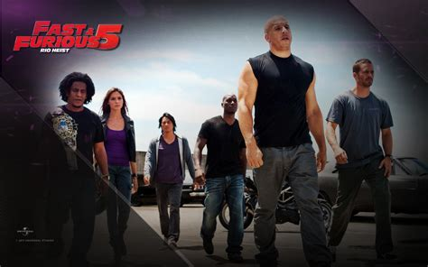 fast and furious xmovies8 fast and furious tokyo drift stream kinox 187 fast and