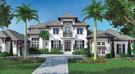 luxury home plans 10 000 sq ft