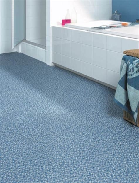 non slip flooring bathroom wonderful non slip vinyl bathroom flooring non skid floors