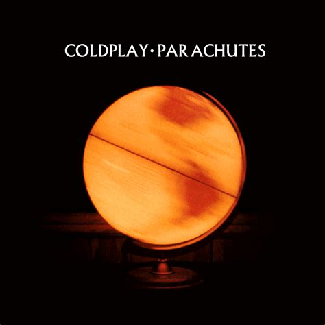 coldplay discography parachutes the coldplay timeline