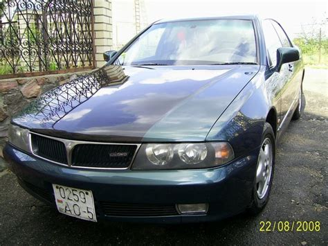 repair windshield wipe control 1995 mitsubishi diamante spare parts catalogs service manual how to remove 1995 mitsubishi diamante bumper 1995 mitsubishi diamante i