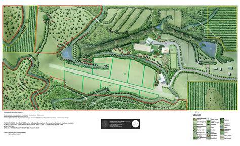 permaculture design services global land repair