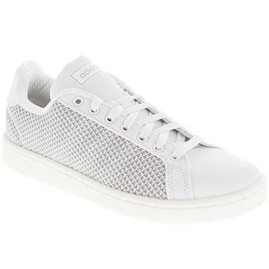adidas grand court knit womens life style shoes rogan