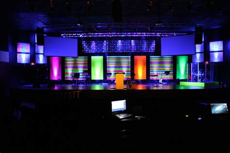 Home Theater Decorations Cheap by Cheap Church Stage Design Joy Studio Design Gallery