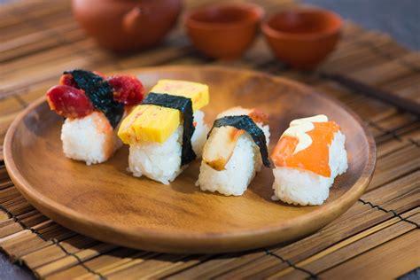scuola cucina italiana corsi perch 233 un corso di sushi a la scuola de la cucina italiana