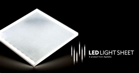 led sheet lights about us asta linear