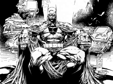 batman white batman black white comicr 237 tico