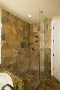 slate tile bathroom designs slate tile bathroom bathroom ideas