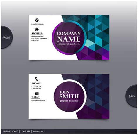 Best Business Card Company