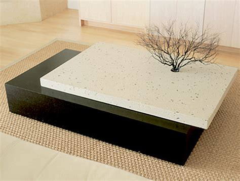 Furniture Cool Coffee Tables Inspiration Glass Top Coffee Cool Coffee Table