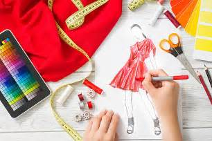 fashion designer pictures images and stock photos istock