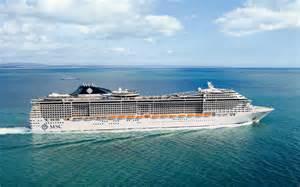 divina msc deck plan msc divina cruise ship 2017 and 2018 msc divina