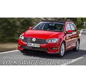 2018 Volkswagen E Golf  Car Photos Catalog 2017