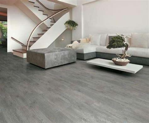 legno arredi abbinamenti pavimento grigio foto 3 24 design mag