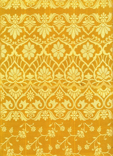 yellow indian pattern background yellow saree pattern by lataupinette on deviantart