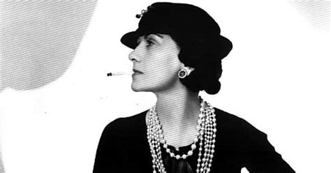coco chanel biography goodreads coco chanel was bisexual had nazi lovers bio ny daily news