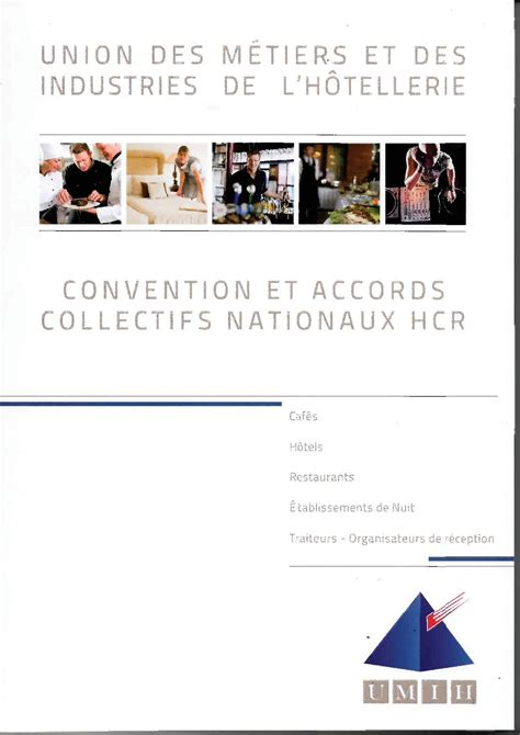 Grille Salaire Avocat by Convention Collective Personnel Cabinet Avocat