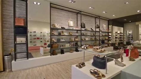 Einrichtung Shop by Inspiration Ladeneinrichtung Schuhe