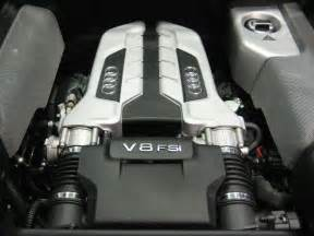 file 2007 audi r8 engine jpg