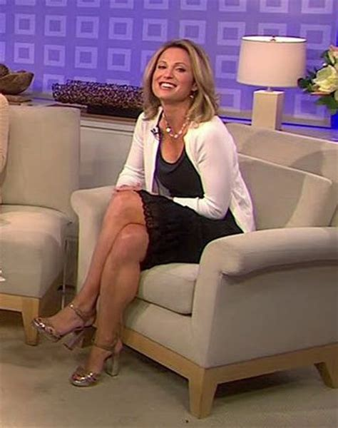 8 best images about amy robach on pinterest feelings i amy robach legs and feet amy robach calves update 3