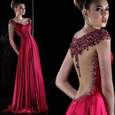 Dress Arabic by 1000 Ideas About Arabic Dress On Ivory Prom