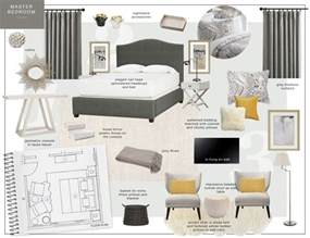 7 best online interior design services decorilla reverse board and batten home design ideas pictures