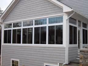 17 best ideas about porch enclosures on