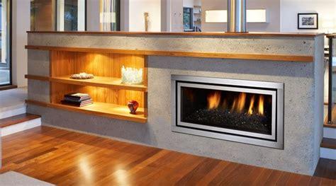 regency fireplace regency fireplaces at wheatland fireplace wheatland