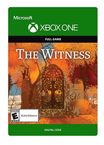 the witnesses bookshots books best the witnesses products