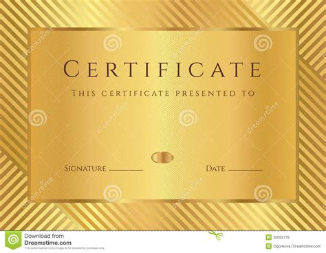 Blank certificate templates no border choice image certificate blank certificate templates no border gallery certificate design award certificate template no border resume pdf download yelopaper Gallery