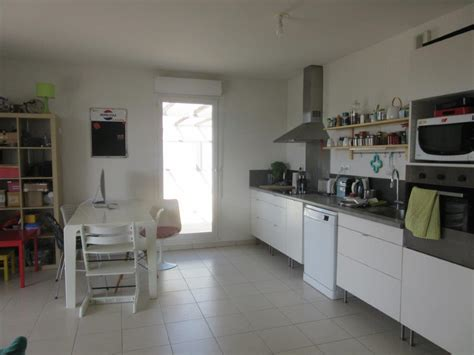 locations appartements location appartement t3 f3 la